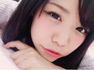 人気チャットレディランキング第7位 のん*+☆