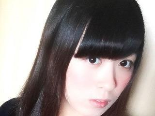 人気チャットレディランキング第6位 レモン☆+。