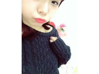 チャットレディきぁらちゃんのプロフィール写真