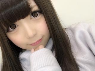 人気チャットレディランキング第7位 ・みゆ・♪♪