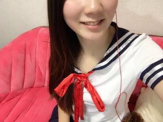 チャットレディ☆あや♪♪ちゃんのプロフィール写真