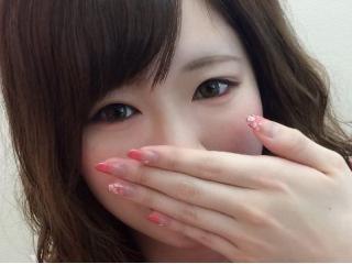 チャットレディ*りおん♪*ちゃんのプロフィール写真