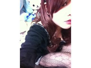 チャットレディ0oちかo0ちゃんのプロフィール写真