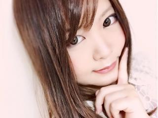人気チャットレディランキング第9位 リコ☆。+