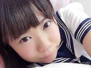 チャットレディソラ☆彡ちゃんのプロフィール写真