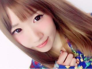 人気チャットレディランキング第5位 ひな(^^)