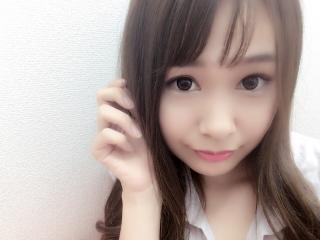 人気チャットレディランキング第10位 みな★★★