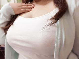 チャットレディあかね☆Gちゃんのプロフィール写真