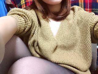 人気チャットレディランキング第7位 〜ゆき〜