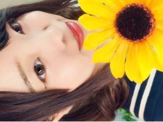 人気チャットレディランキング第10位 あんじゅ★♪★