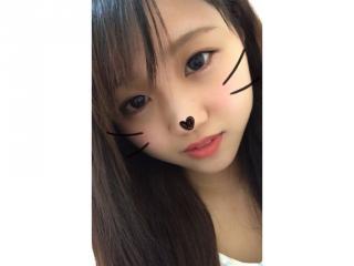 チャットレディひまわりちゃんのプロフィール写真