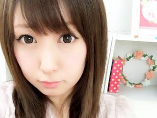 人気チャットレディランキング第5位 .☆みこ*+