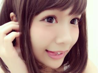 チャットレディみな★★★ちゃんのプロフィール写真