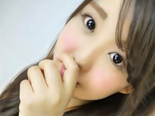チャットレディゆづ☆ちゃんのプロフィール写真