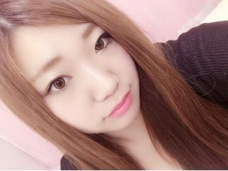 チャットレディしおん*ちゃんのプロフィール写真