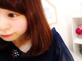 人気チャットレディランキング第10位 ☆みく☆*