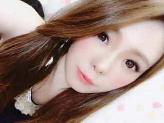 チャットレディしろまゆちゃんのプロフィール写真