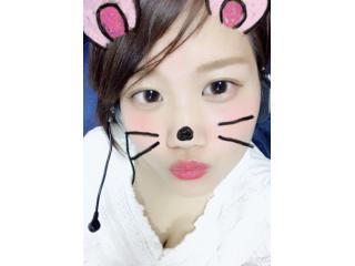 チャットレディ咲希(*^^*)ちゃんのプロフィール写真