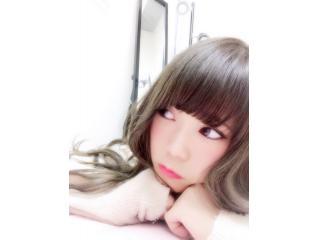 人気チャットレディランキング第10位 *ゆず☆*