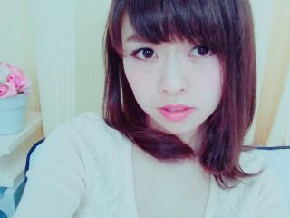 人気チャットレディランキング第9位 ひろの☆☆