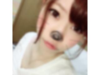 チャットレディすうかちゃんのプロフィール写真