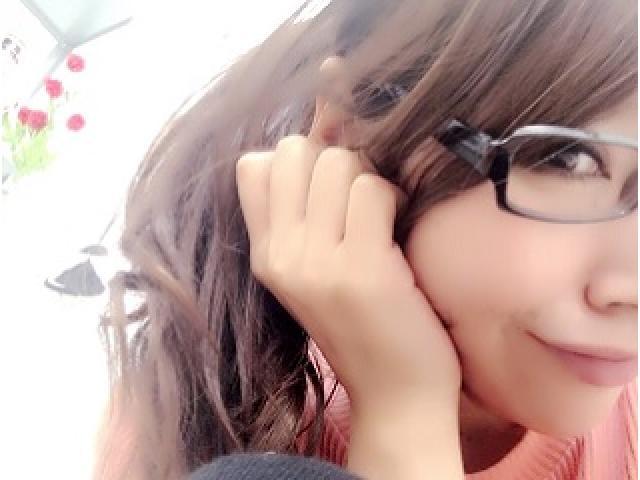 〜カヲル〜ちゃんのプロフィール画像