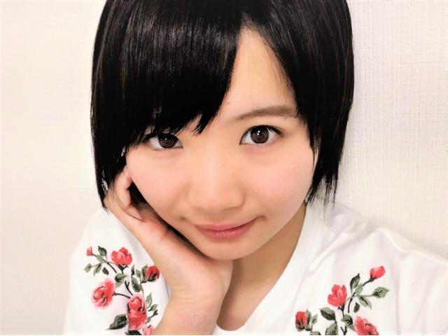 *+*ゆんちゃんのプロフィール画像
