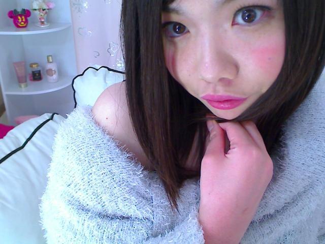 ♪みあ♪☆ちゃんのプロフィール画像