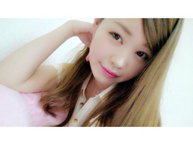 ゆり★..ちゃんのプロフィール画像