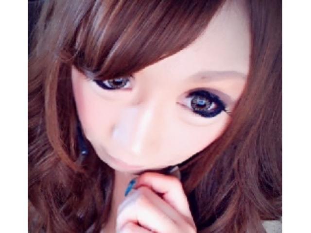 るか(´ω` )ちゃんのプロフィール画像