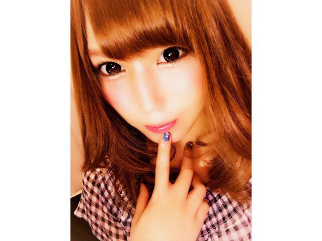 あ き ほちゃんのプロフィール画像