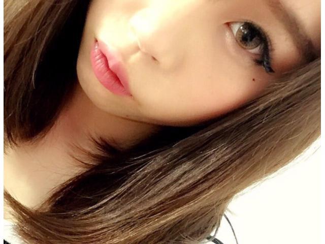 ゆり**ちゃんのプロフィール画像