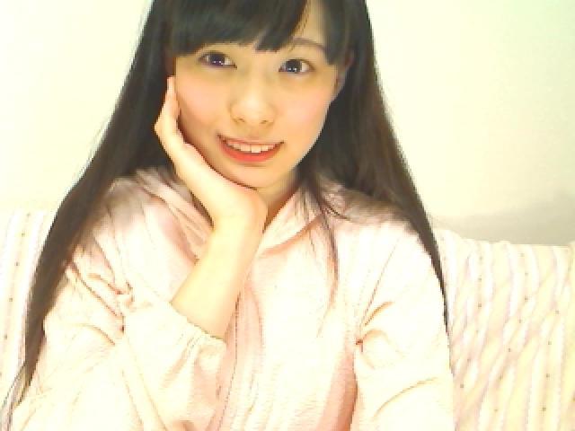 ☆*のえる*☆ちゃんのプロフィール画像