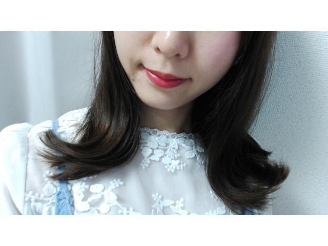 まりん★*ちゃんのプロフィール画像