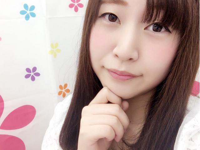 はーちゃん*ちゃんのプロフィール画像
