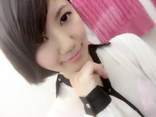 ☆。えりな。☆ちゃんのプロフィール画像