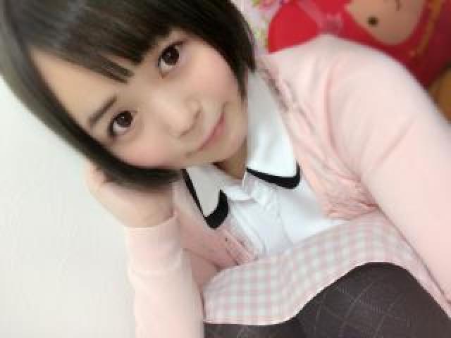 ☆なつ☆♪ちゃんのプロフィール画像