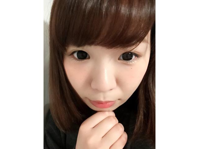 ゆ き☆ちゃんのプロフィール画像