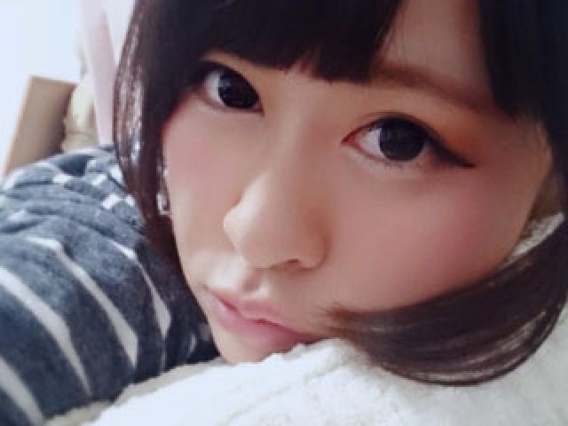 さくら☆**ちゃんのプロフィール画像