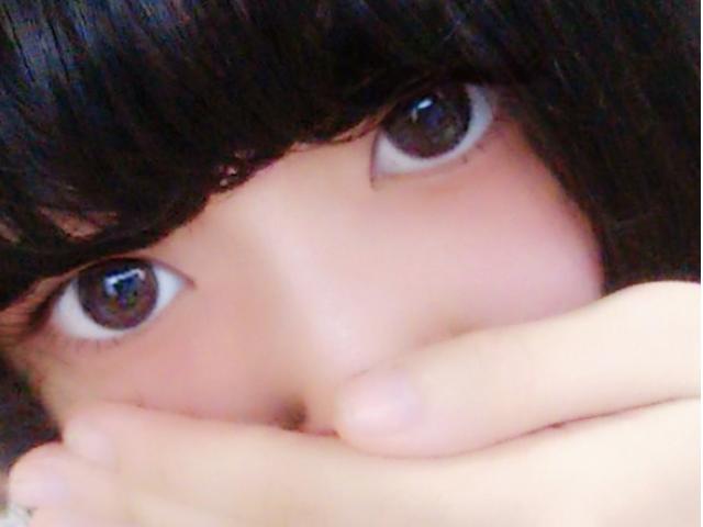 サトピー♪ちゃんのプロフィール画像