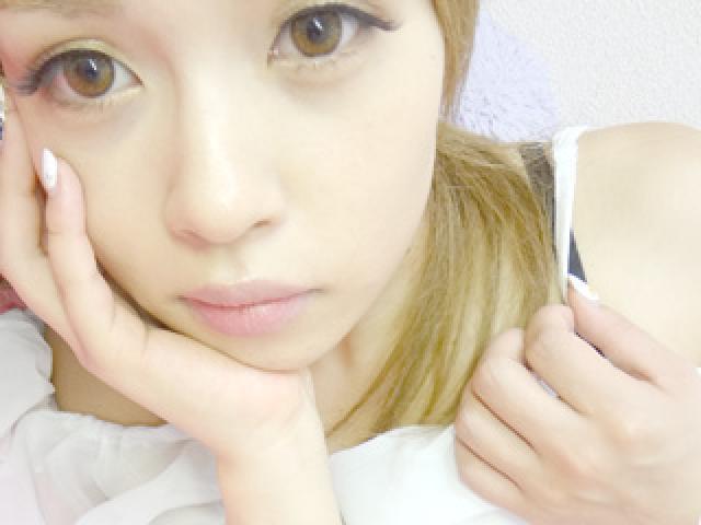 ☆★なゆ★☆ちゃんのプロフィール画像