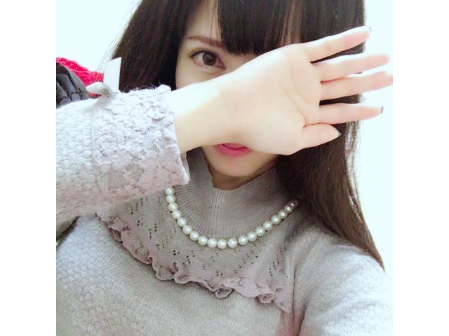 れあ☆^^ちゃんのプロフィール画像
