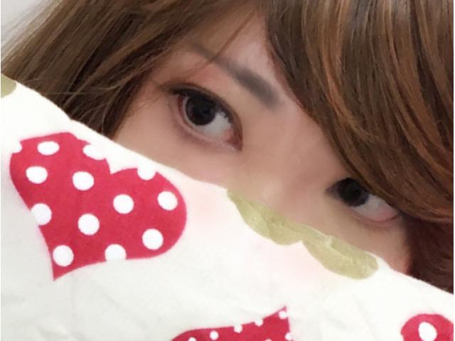 ☆さやか☆+ちゃんのプロフィール画像