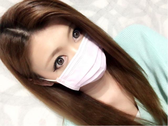 ☆rina☆ちゃんのプロフィール画像