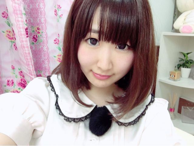 ☆さくら子☆ちゃんのプロフィール画像