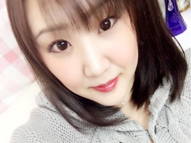 まり+*ちゃんのプロフィール画像