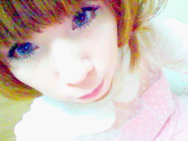 ★*ユウナ*☆ちゃんのプロフィール画像