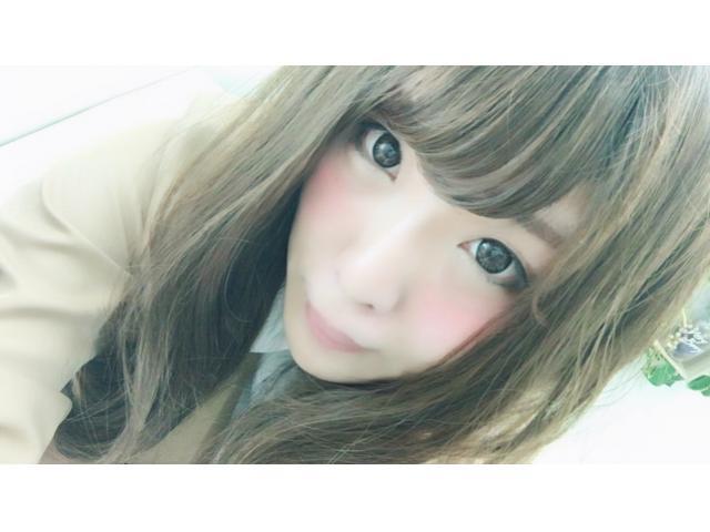 ☆彡くるみ☆彡ちゃんのプロフィール画像