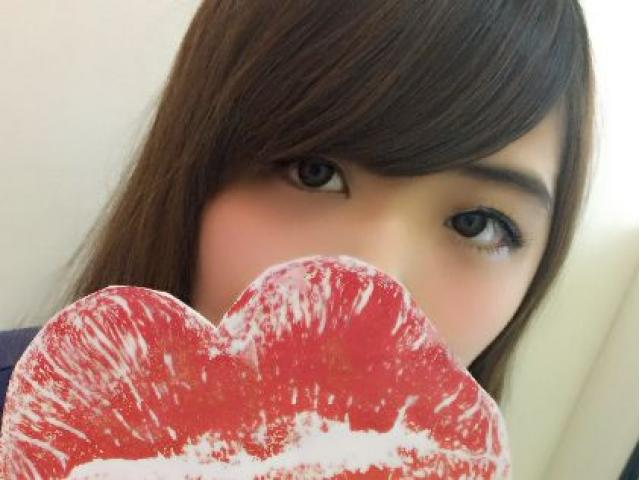 あや☆+ちゃんのプロフィール画像