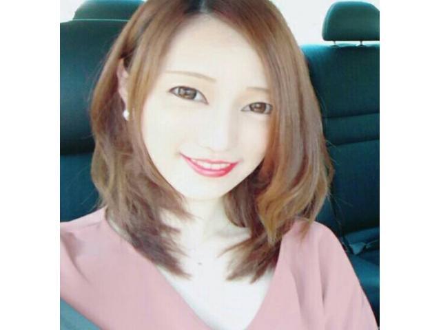 まみ+。ちゃんのプロフィール画像
